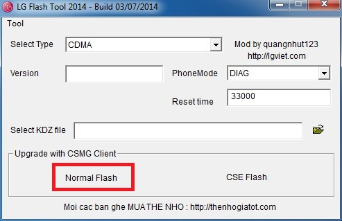 normal_flash