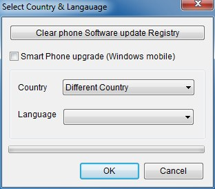 select_country